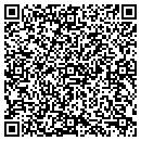 QR code with Anderson Transportation Services contacts