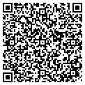 QR code with Crm Marketing Inc contacts