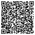 QR code with Medrano Stucco contacts