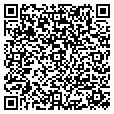QR code with Aero Pest Control Inc contacts