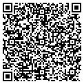 QR code with Strictly Fish N Corp contacts