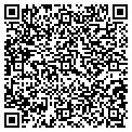 QR code with Mrs Fields Original Cookies contacts
