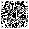 QR code with Nw Florida Large Animal Clinic contacts