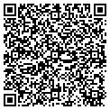 QR code with Tri Training For Men LLC contacts