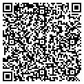 QR code with Curry Lebaron Reese contacts