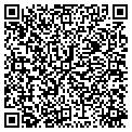 QR code with Stewart & Assoc Mfg Corp contacts