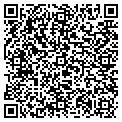 QR code with Loomis Fargo & Co contacts