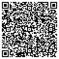 QR code with Sig Consulting LTD contacts