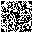 QR code with NIA Terrace contacts