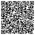 QR code with Creekside Clippers contacts