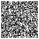 QR code with American Consulting Engrs Plc contacts