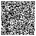 QR code with Delta International Trading contacts
