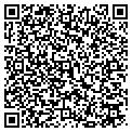 QR code with Brann Doug Paint & Body Repair contacts