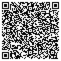 QR code with Healthy Smile Dentistry Inc contacts