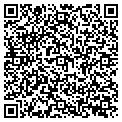 QR code with Home Environment Center contacts
