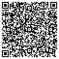 QR code with Carl's Moto-X Bicycle Shop contacts