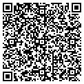 QR code with Eagle Pneumatic Inc contacts
