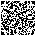 QR code with Jamies Home Repair contacts