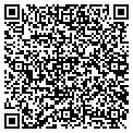 QR code with Buckys Construction Inc contacts