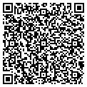 QR code with D&E Communications Inc contacts