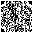 QR code with Heart-2-Heart Parenting contacts