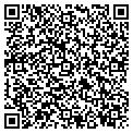 QR code with Kleppe Tom & Associates contacts