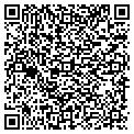 QR code with Allen Concrete & Masonry Inc contacts