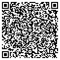 QR code with Bruce A Harris Appraisers contacts