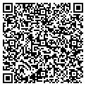 QR code with Nationwide Financial contacts