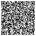 QR code with Gulfstream Specialties Inc contacts