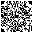 QR code with GDK Coins & Jewelry contacts