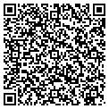 QR code with Newport Apartments The contacts