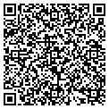 QR code with Jaz Home Services Inc contacts