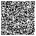 QR code with Delaina Harris Cleaning Service contacts