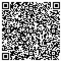 QR code with Art Kitchen Design contacts