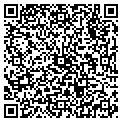 QR code with Medical Mgmt Syst of America contacts