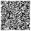 QR code with Tuscany Village Design Center contacts