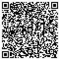 QR code with Rose Garden Pub contacts