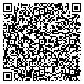 QR code with M Vicki Buckley Tutoring contacts