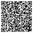 QR code with Suncoast Advisors contacts