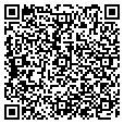 QR code with Wombat Sound contacts