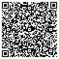 QR code with Safe Start USA Inc contacts