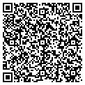 QR code with Peavy Camp L Insurance contacts