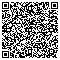 QR code with Florida Seminary Bible School contacts