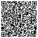 QR code with Authentic Pools & Spas contacts