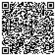 QR code with Lucky 23 Inc contacts