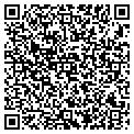 QR code with Travel Explorers Inc contacts