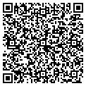 QR code with Hugr Systems Inc contacts