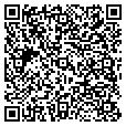 QR code with Mitrani Realty contacts