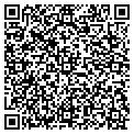 QR code with Antiques & Collectibles Too contacts